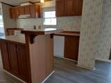 108 Kayla Court - Photo 34