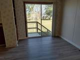108 Kayla Court - Photo 35