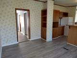 108 Kayla Court - Photo 37