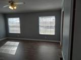 108 Kayla Court - Photo 39