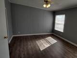 108 Kayla Court - Photo 45