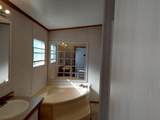 108 Kayla Court - Photo 56
