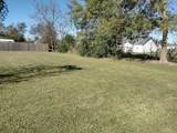 108 Kayla Court - Photo 62