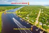 3002 Oak Island Drive - Photo 5