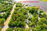 3002 Oak Island Drive - Photo 6