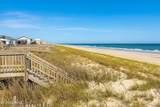 2014 Ocean Drive - Photo 18