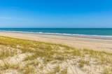 2014 Ocean Drive - Photo 19