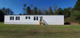 2561 Hb Lewis Road - Photo 25