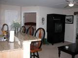 3350 Club Villa Drive - Photo 8