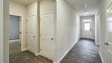 320 Ginger Drive - Photo 11