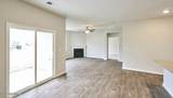 320 Ginger Drive - Photo 18