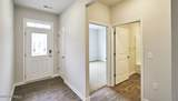 320 Ginger Drive - Photo 2