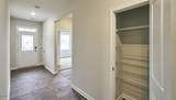 320 Ginger Drive - Photo 8