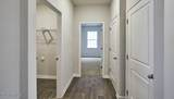 320 Ginger Drive - Photo 9