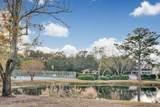 5404 Pond Drive - Photo 61