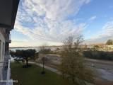 231 Sky Sail Boulevard - Photo 37
