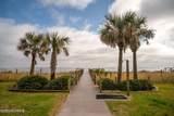 1615 Lake Park Boulevard - Photo 24