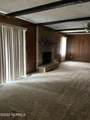 3024 Red Fox Road - Photo 18