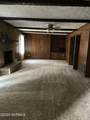 3024 Red Fox Road - Photo 19