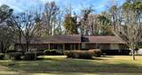 3024 Red Fox Road - Photo 2