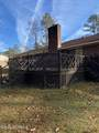 3024 Red Fox Road - Photo 5