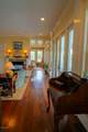 8650 River Road - Photo 19
