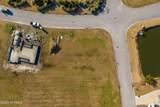 1509 Olde Farm Road - Photo 3