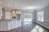 202 Alderman Landing Road - Photo 10