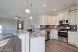 202 Alderman Landing Road - Photo 13