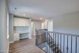 202 Alderman Landing Road - Photo 17