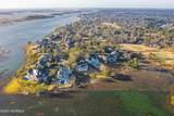 2345 Ocean Point Drive - Photo 88