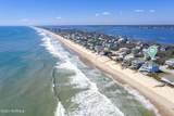 1614 Shore Drive - Photo 42