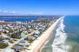 1614 Shore Drive - Photo 44