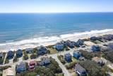 1614 Shore Drive - Photo 45