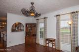 104b Waterside Drive - Photo 21