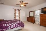104b Waterside Drive - Photo 40