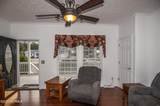 104b Waterside Drive - Photo 7