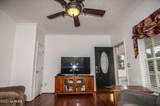 104b Waterside Drive - Photo 8