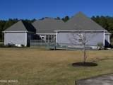 635 Gilbert Road - Photo 16