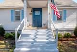 302 Freemason Street - Photo 12