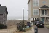 6606 Beach Drive - Photo 5