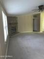 7582 Bayberry Lane - Photo 2