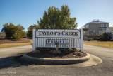 118 Taylors Creek Lane - Photo 81
