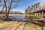 5268 Water Front Drive - Photo 45