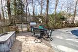 5268 Water Front Drive - Photo 48