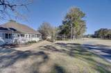 421 Genoes Point Road - Photo 32