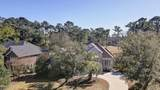 421 Genoes Point Road - Photo 41