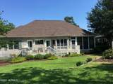 421 Genoes Point Road - Photo 9
