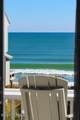 2417 Shore Drive - Photo 2