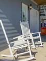 2417 Shore Drive - Photo 7